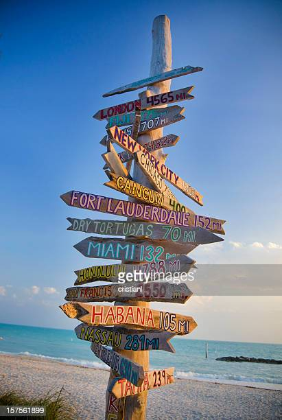 key west - key west stock photos and pictures