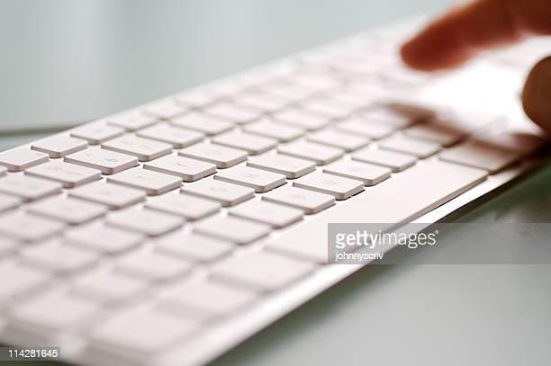 Keyboard V5...