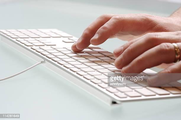 Tastatur V7.