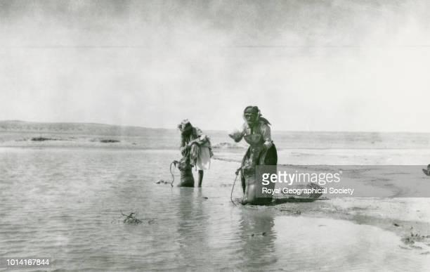 Khabra Farfax Saudi Arabia 1913