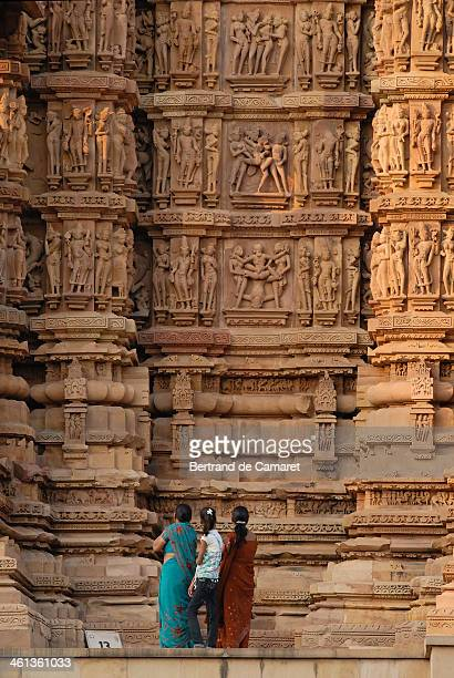 khajuraho - khajuraho stock pictures, royalty-free photos & images