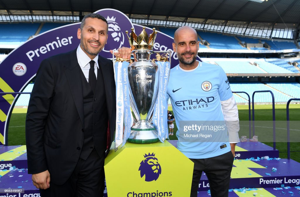 https://media.gettyimages.com/photos/khaldoon-almubarak-manchester-city-chairman-and-josep-guardiola-of-picture-id955349562