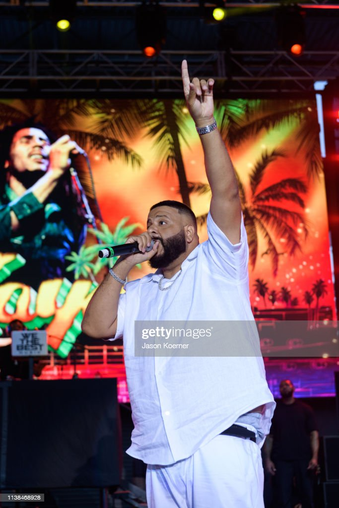 FL: 2019 Kaya Fest