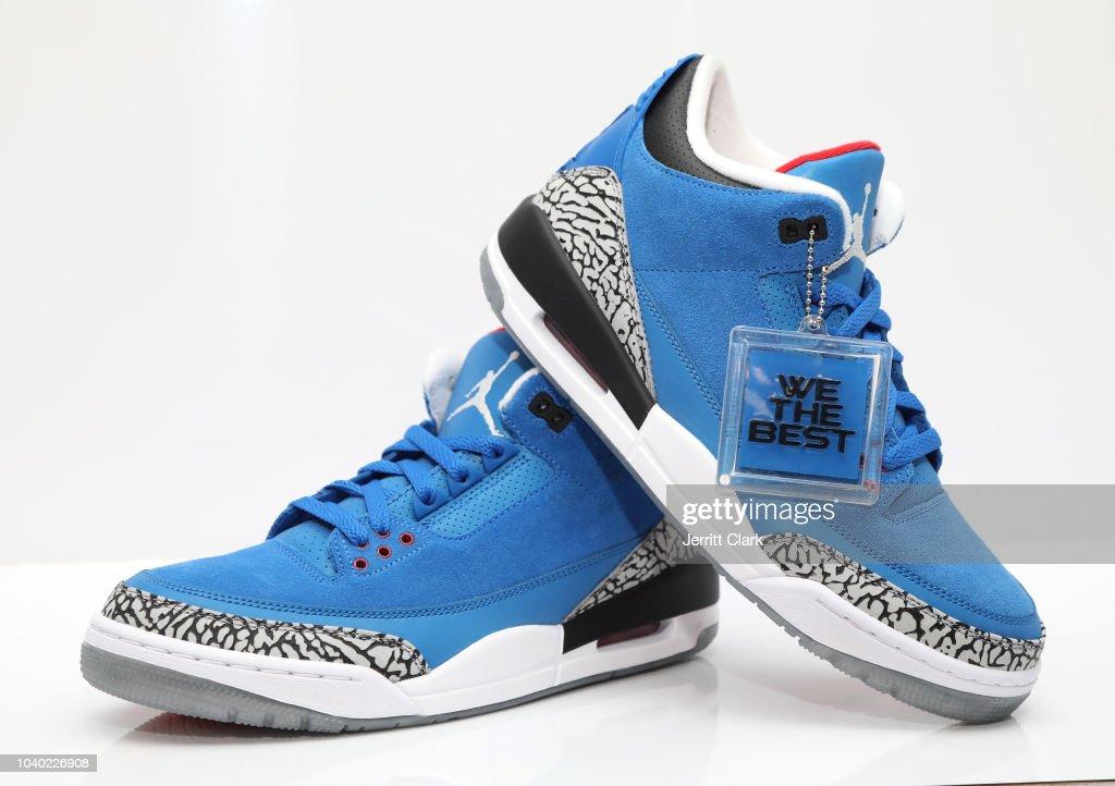 9d1c5afa09e8 DJ Khaled x Brand Jordan