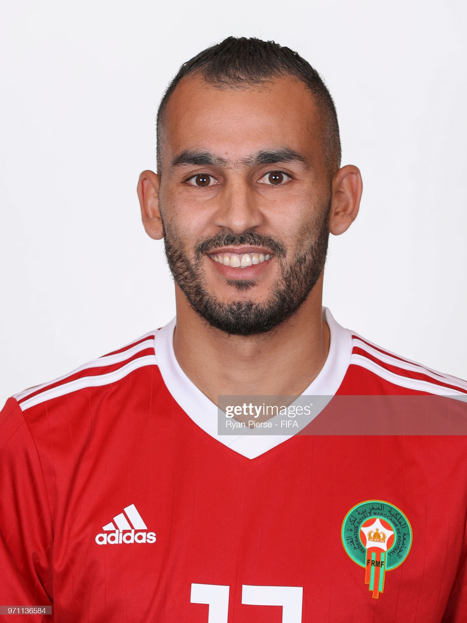 Norteafricanos Khalid-boutaib-of-morocco-poses-during-the-official-fifa-world-cup-picture-id971136584?s=2048x2048