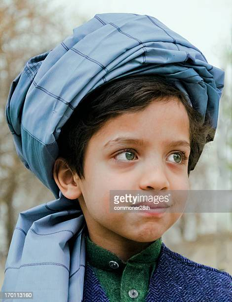 khan ! (explored). - pashtun stock photos and pictures