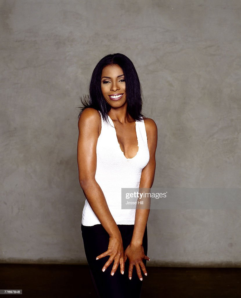 Khandi alexander nudity, naked little babies pussy