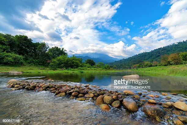 Khiriwong nakhonsithammarat Thailand