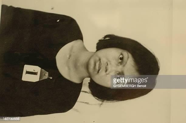 Cambodia Victims And Executioners After 30 Years L'exécole de Tuol Sleng l'ancien camp de détention et d'extermination S21 des Khmers rouges au...