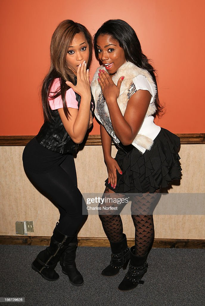 kia hampton miss kentucky usa 2011 and actress singer shanica news photo getty images 2