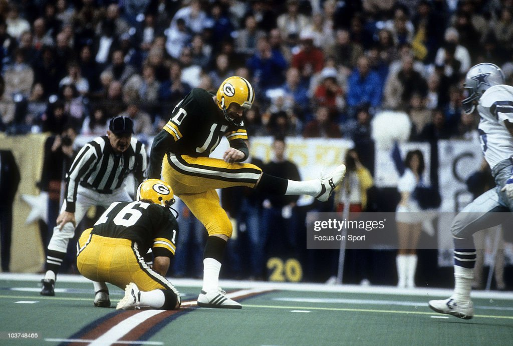 kicker-jan-stenerud-of-the-green-bay-pac