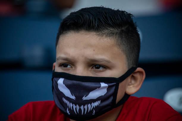 NIC: Sports Continue in Nicaragua Despite Coronavirus Spread