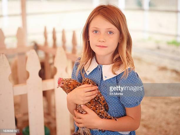 Tiny women huge cock