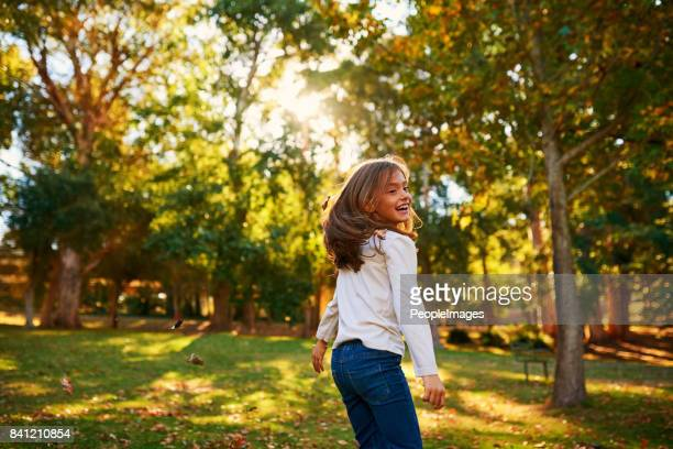 kids make every moment spectacular - hairy girl stock pictures, royalty-free photos & images