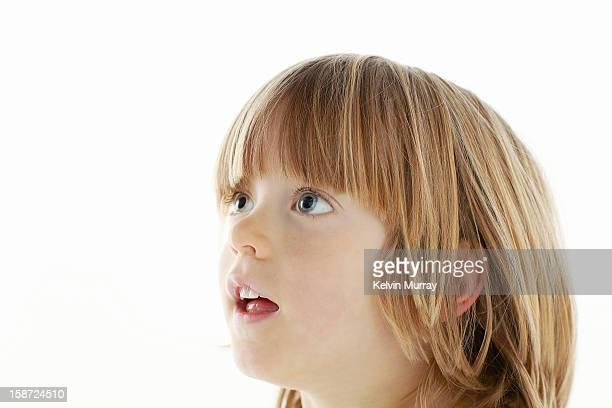 kids shoot - image 1 - amazement - surprise face kid - fotografias e filmes do acervo