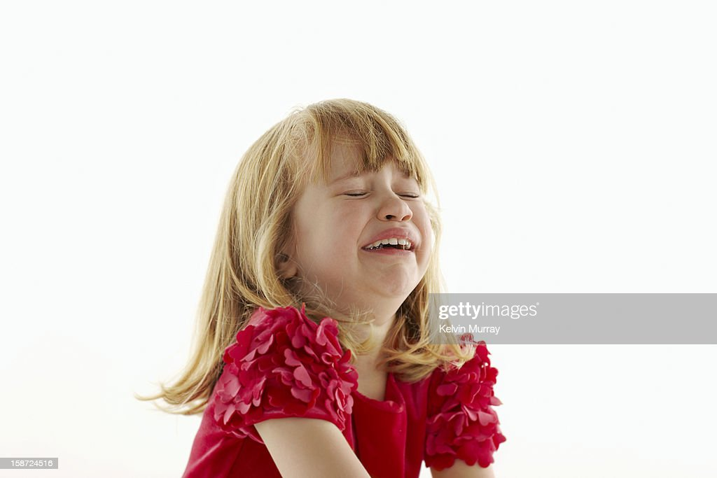 Kids Shoot - Image 10 : Stock Photo