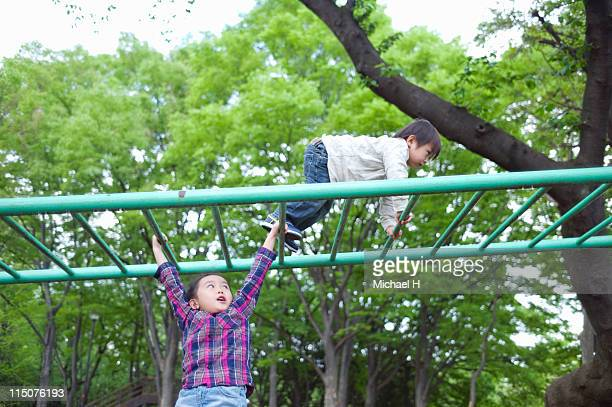 Kids,Family,Happiness,park,fun,