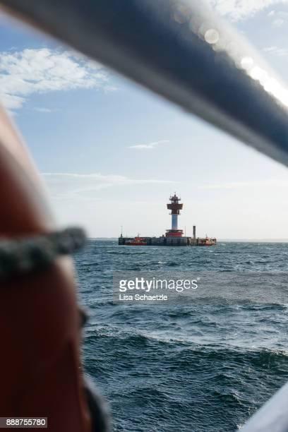 Kiel Lighthouse