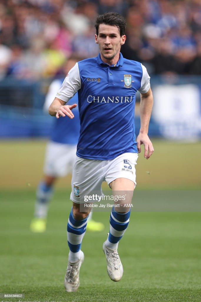 Sheffield Wednesday v Sheffield United - Sky Bet Championship