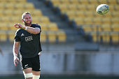 wellington new zealand kieran read passes