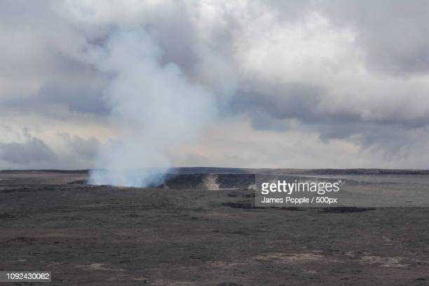 kilauea-2015b.jpg - james popple stock photos and pictures