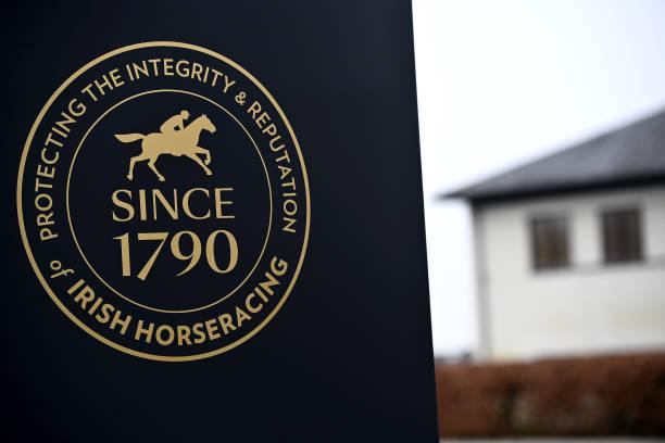 IRL: General views of the Irish Horseracing Regulatory Board