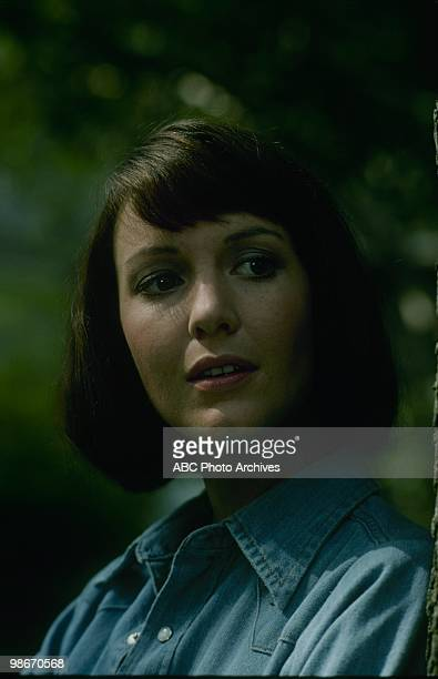 D Killer of Dreams Aired on November 18 1975 ANNE