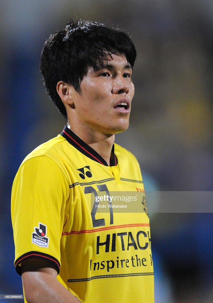 Kim Chang-Soo
