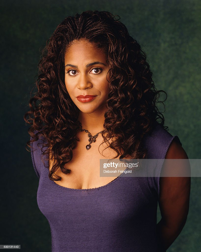 Kim Coles nude (98 foto and video), Ass, Leaked, Instagram, lingerie 2019
