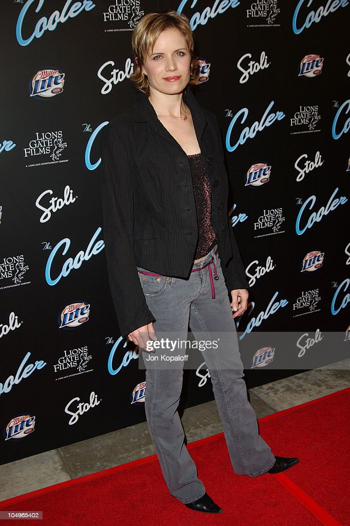 """The Cooler"" - Los Angeles Premiere"