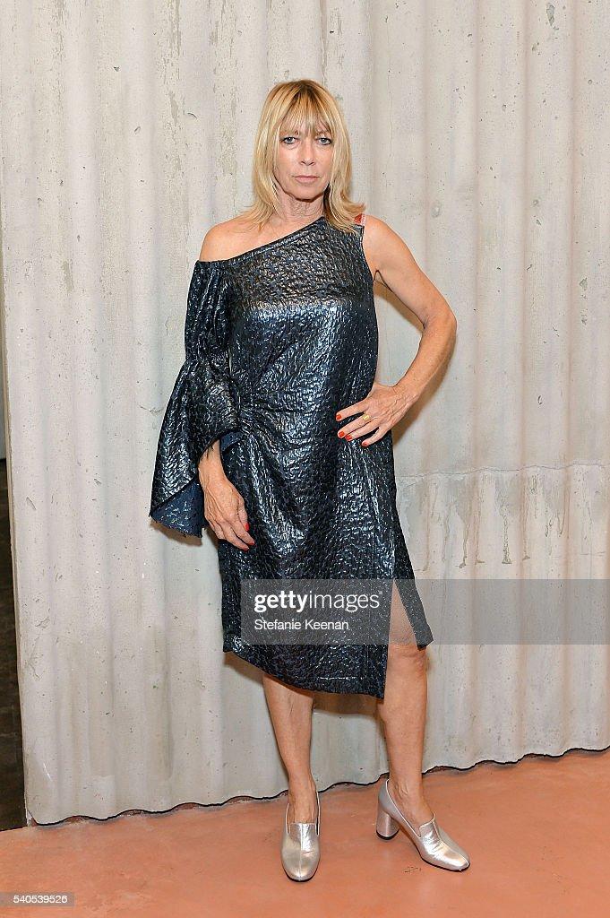 Rachel Comey Los Angeles Store Opening
