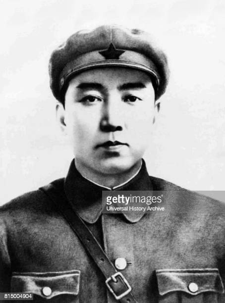 Kim Il sung was the supreme leader of the Democratic People's Republic of Korea commonly referred to as North Korea for 46 years from its...