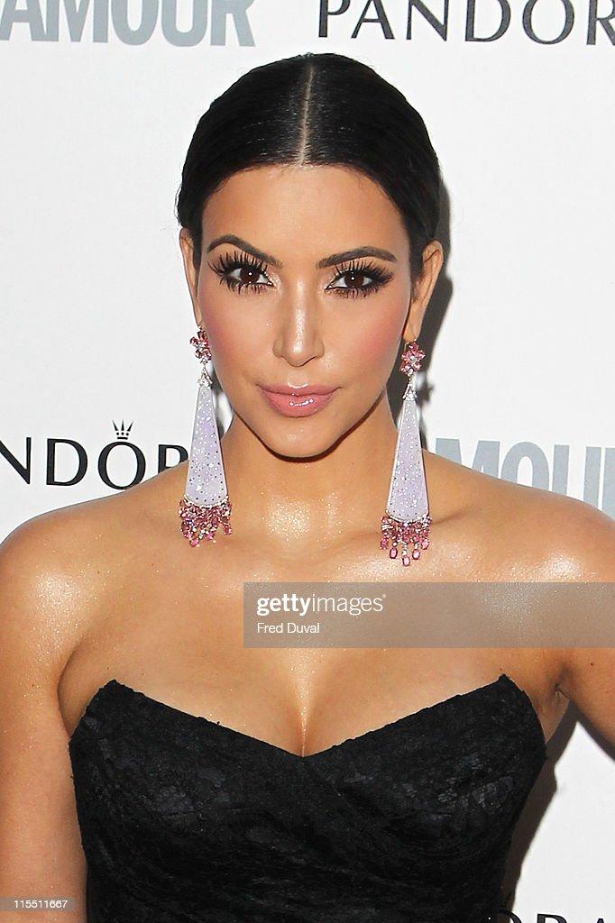 Kim Kardashian kön video nedladdning