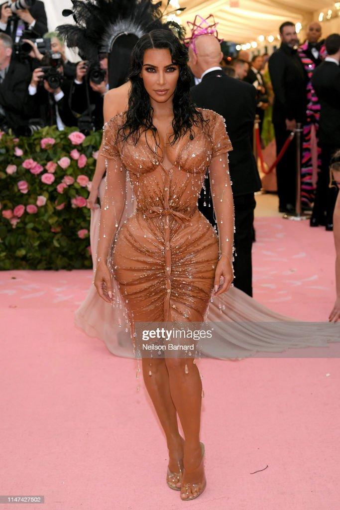 kim-kardashian-west-attends-the-2019-met