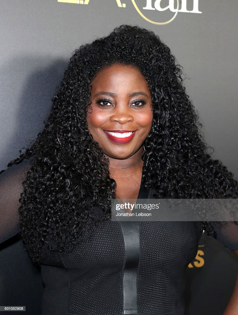 Kim Kimble Attends We Tv S Marriage Boot Camp Reality Stars And La Hair