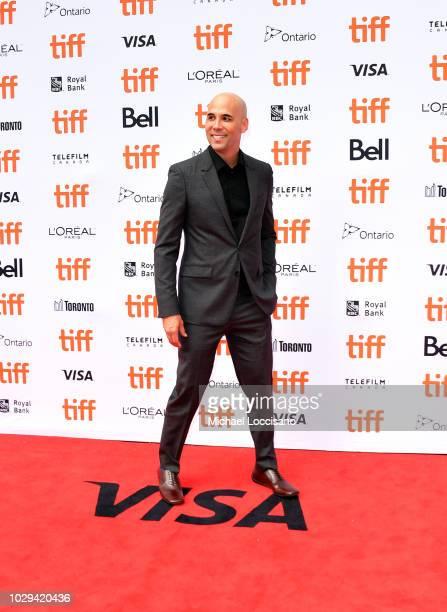 Toronto International Film Festival The Hummingbird ...