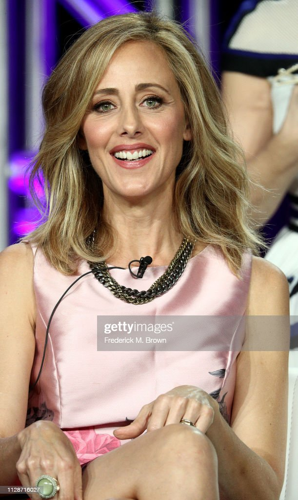 CA: 2019 Winter TCA Tour - Day 13