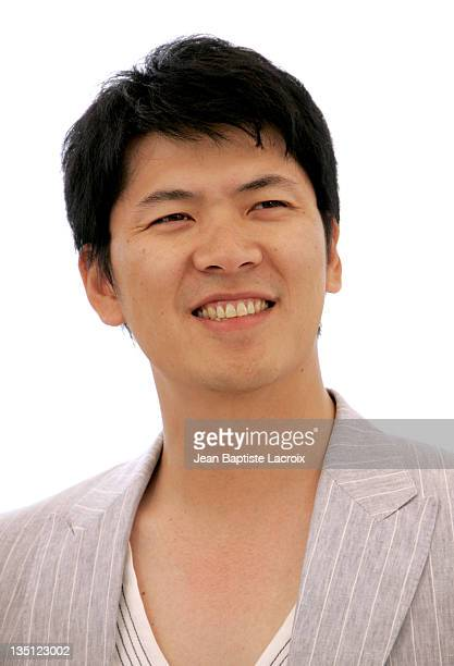 keuk jang jeon ストックフォトと画像 getty images