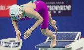 beijing china kim seoyeong korea competes