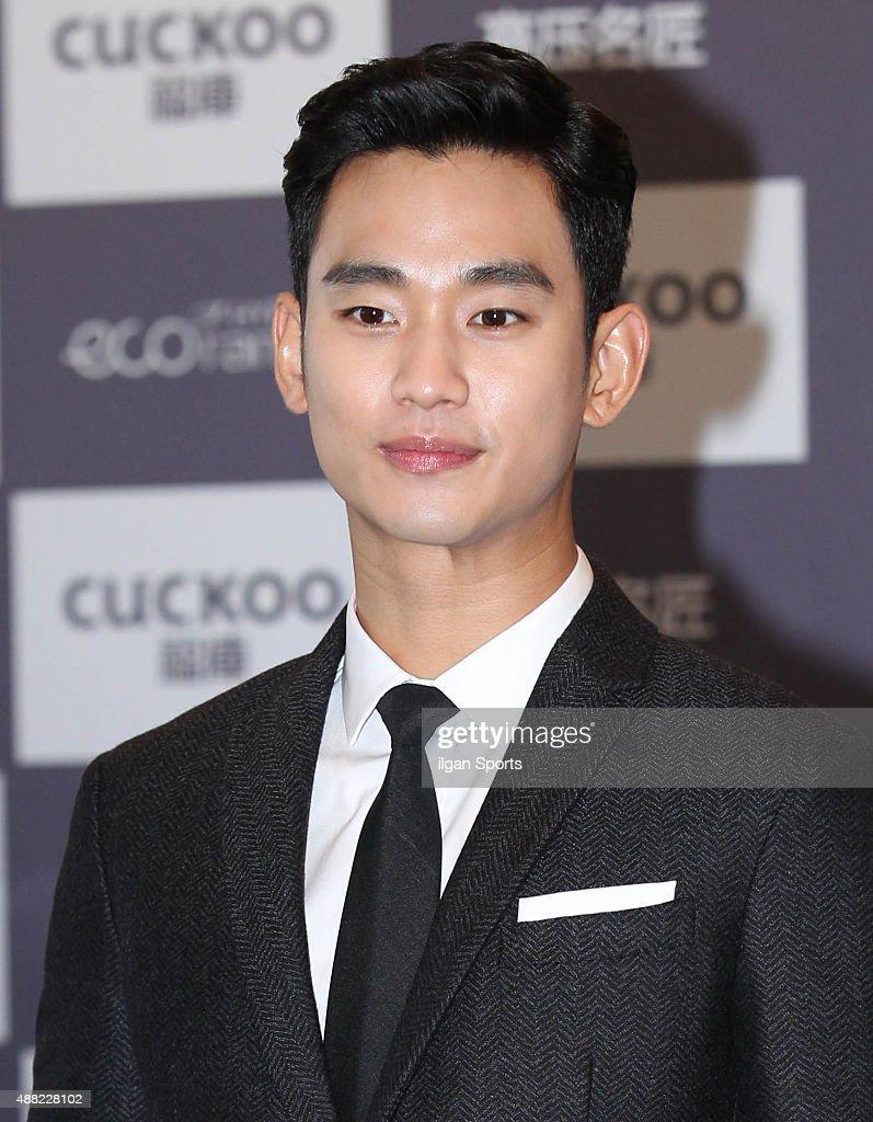 Soo Hyeon Kim Nude Photos 90