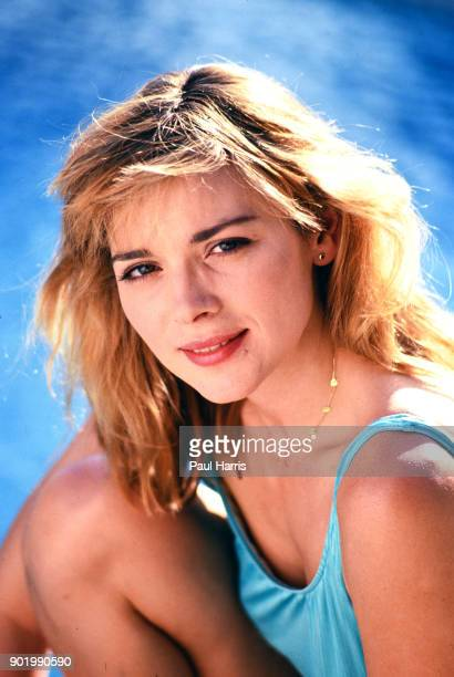 Kim Victoria Cattrall is an English-Canadian actress. She is known for her role as Samantha Jones in the HBO romantic comedy series Sex and the City,...