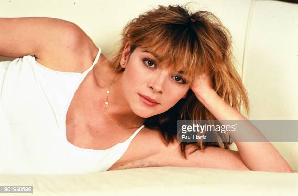Kim Victoria Cattrall is an EnglishCanadian actress She is known for her role as Samantha Jones in the HBO romantic comedy series Sex and the City...