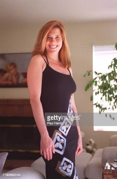 Kimber Lynn Eastwood