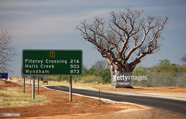 kimberley entrance - jill harrison stock pictures, royalty-free photos & images
