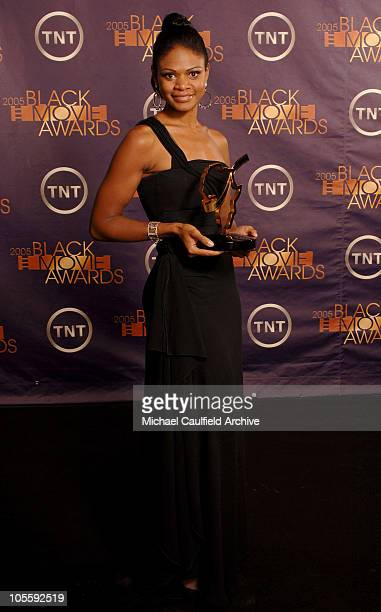 Kimberly Elise winner of Outstanding Leading Actress for Diary of a Mad Black Woman 10227_MC_07013jpg