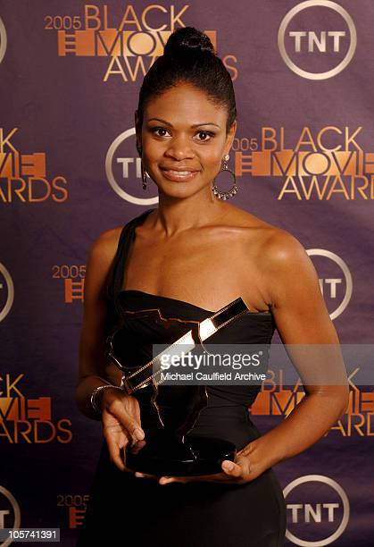 Kimberly Elise winner of Outstanding Leading Actress for Diary of a Mad Black Woman 10227_MC_07010jpg