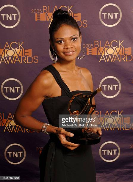 Kimberly Elise winner of Outstanding Leading Actress for Diary of a Mad Black Woman 10227_MC_07011jpg