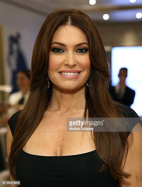 Kimberly guilfoyle pictures and photos getty images kimberly guilfoyle attends stuart weitzman and quest invite you to celebrate the new look at the pmusecretfo Image collections