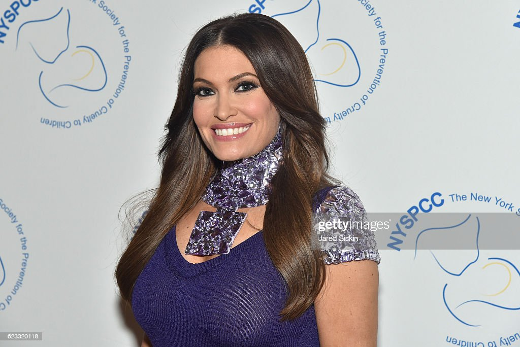 The New York Society for the Prevention of Cruelty to Children (NYSPCC) - Food & Wine Gala : News Photo