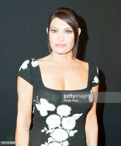 Kimberly Guilfoyle Pictures And Photos Getty Images
